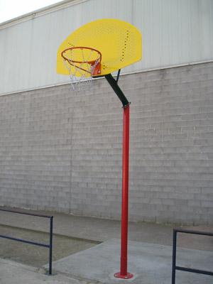 Cistella Citybasquet