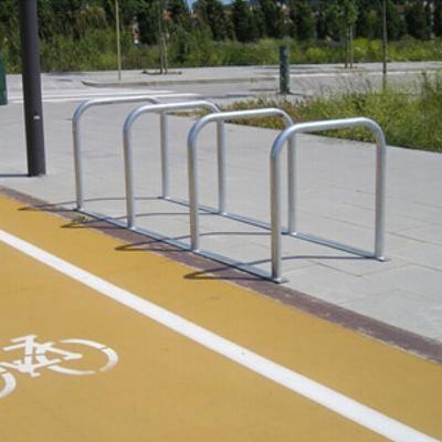 conjunto ciclopark